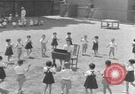 Image of Filipino people during Japanese occupation Manila Philippines, 1942, second 29 stock footage video 65675050781
