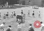 Image of Filipino people during Japanese occupation Manila Philippines, 1942, second 31 stock footage video 65675050781