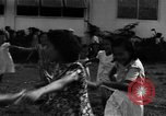 Image of Filipino people during Japanese occupation Manila Philippines, 1942, second 50 stock footage video 65675050781