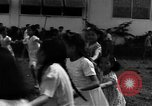 Image of Filipino people during Japanese occupation Manila Philippines, 1942, second 51 stock footage video 65675050781