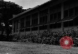 Image of Filipino people during Japanese occupation Manila Philippines, 1942, second 54 stock footage video 65675050781