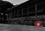 Image of Filipino people during Japanese occupation Manila Philippines, 1942, second 55 stock footage video 65675050781