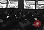 Image of Filipino people during Japanese occupation Manila Philippines, 1942, second 59 stock footage video 65675050781