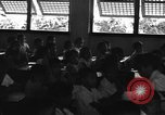 Image of Filipino people during Japanese occupation Manila Philippines, 1942, second 60 stock footage video 65675050781