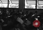 Image of Filipino people during Japanese occupation Manila Philippines, 1942, second 61 stock footage video 65675050781