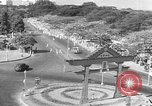 Image of Japanese victory march Manila Philippines, 1942, second 16 stock footage video 65675050783