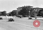 Image of Japanese victory march Manila Philippines, 1942, second 25 stock footage video 65675050783
