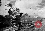 Image of Filipino soldiers Manila Philippines, 1941, second 2 stock footage video 65675050785
