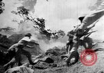 Image of Filipino soldiers Manila Philippines, 1941, second 6 stock footage video 65675050785