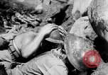 Image of Filipino soldiers Manila Philippines, 1941, second 9 stock footage video 65675050785
