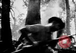 Image of Filipino soldiers Manila Philippines, 1941, second 13 stock footage video 65675050785
