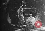 Image of Filipino soldiers Manila Philippines, 1941, second 37 stock footage video 65675050785