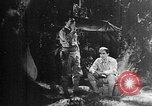 Image of Filipino soldiers Manila Philippines, 1941, second 39 stock footage video 65675050785