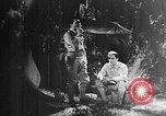 Image of Filipino soldiers Manila Philippines, 1941, second 40 stock footage video 65675050785