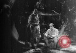 Image of Filipino soldiers Manila Philippines, 1941, second 41 stock footage video 65675050785