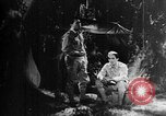 Image of Filipino soldiers Manila Philippines, 1941, second 42 stock footage video 65675050785