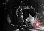 Image of Filipino soldiers Manila Philippines, 1941, second 43 stock footage video 65675050785
