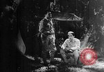 Image of Filipino soldiers Manila Philippines, 1941, second 44 stock footage video 65675050785