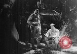 Image of Filipino soldiers Manila Philippines, 1941, second 45 stock footage video 65675050785