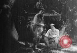 Image of Filipino soldiers Manila Philippines, 1941, second 46 stock footage video 65675050785
