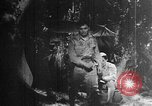 Image of Filipino soldiers Manila Philippines, 1941, second 47 stock footage video 65675050785