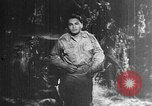 Image of Filipino soldiers Manila Philippines, 1941, second 48 stock footage video 65675050785