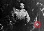 Image of Filipino soldiers Manila Philippines, 1941, second 50 stock footage video 65675050785