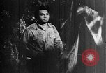 Image of Filipino soldiers Manila Philippines, 1941, second 54 stock footage video 65675050785