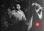 Image of Filipino soldiers Manila Philippines, 1941, second 55 stock footage video 65675050785