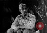 Image of Filipino soldiers Manila Philippines, 1941, second 60 stock footage video 65675050785