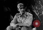Image of Filipino soldiers Manila Philippines, 1941, second 61 stock footage video 65675050785