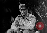 Image of Filipino soldiers Manila Philippines, 1941, second 62 stock footage video 65675050785