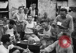 Image of Santo Tomas Concentration Camp Manila Philippines, 1945, second 38 stock footage video 65675050788