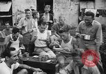 Image of Santo Tomas Concentration Camp Manila Philippines, 1945, second 41 stock footage video 65675050788