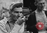 Image of Santo Tomas Concentration Camp Manila Philippines, 1945, second 58 stock footage video 65675050788