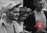 Image of Santo Tomas Concentration Camp Manila Philippines, 1945, second 61 stock footage video 65675050788