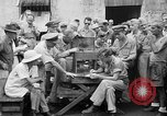 Image of Santo Tomas concentration camp Manila Philippines, 1945, second 2 stock footage video 65675050789