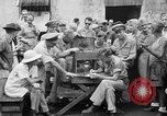 Image of Santo Tomas concentration camp Manila Philippines, 1945, second 3 stock footage video 65675050789