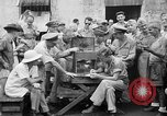Image of Santo Tomas concentration camp Manila Philippines, 1945, second 4 stock footage video 65675050789