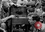 Image of Santo Tomas concentration camp Manila Philippines, 1945, second 14 stock footage video 65675050789