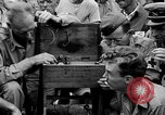Image of Santo Tomas concentration camp Manila Philippines, 1945, second 17 stock footage video 65675050789