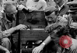 Image of Santo Tomas concentration camp Manila Philippines, 1945, second 18 stock footage video 65675050789