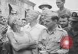 Image of Santo Tomas concentration camp Manila Philippines, 1945, second 44 stock footage video 65675050789