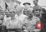 Image of Santo Tomas concentration camp Manila Philippines, 1945, second 45 stock footage video 65675050789