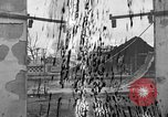 Image of Santo Tomas concentration camp Manila Philippines, 1945, second 1 stock footage video 65675050792