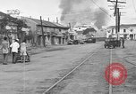 Image of Santo Tomas concentration camp Manila Philippines, 1945, second 31 stock footage video 65675050792