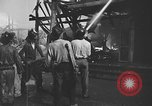 Image of Santo Tomas concentration camp Manila Philippines, 1945, second 57 stock footage video 65675050792