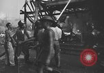 Image of Santo Tomas concentration camp Manila Philippines, 1945, second 59 stock footage video 65675050792