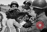 Image of Santo Tomas concentration camp Manila Philippines, 1945, second 21 stock footage video 65675050796