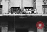 Image of Santo Tomas concentration camp Manila Philippines, 1945, second 45 stock footage video 65675050799